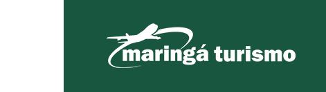 maringa turismo