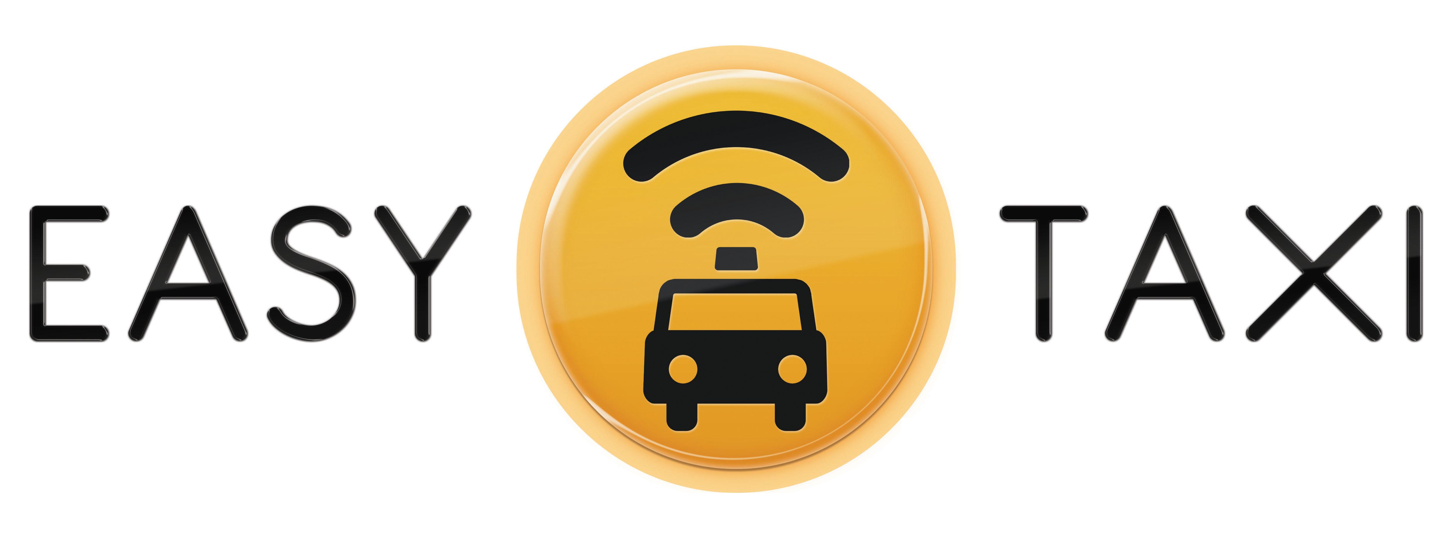 Easy_Taxi_logo_alta_fundo_claro